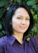 Diana Banasiewicz - Józefów