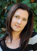 Liwia Idziak - przedszkole Józefów