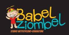 Bąbel Ziombel